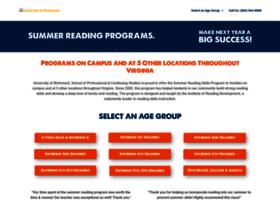 richmond.readingprograms.org