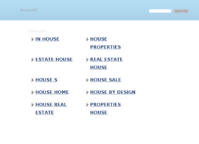 richmond.va.house.info