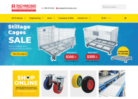 richmondau.com