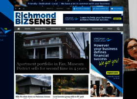 richmondbizsense.com