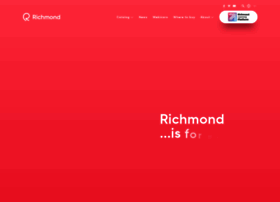 richmondelt.com