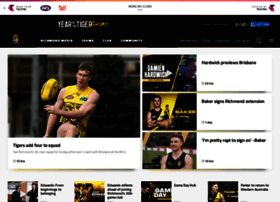 richmondfc.com.au