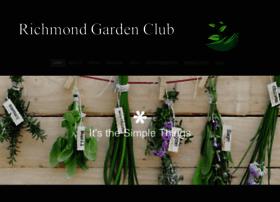 richmondgardenclub.ca