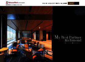 richmondhotel.jp