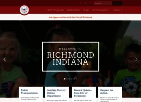 richmondindiana.gov