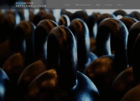 richmondkettlebellclub.com