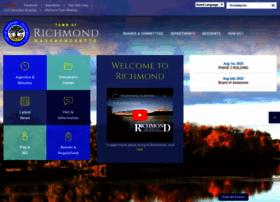 richmondma.org