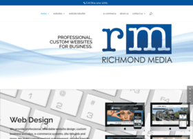 richmondmedia.com