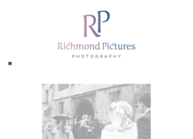 richmondpictures.co.uk