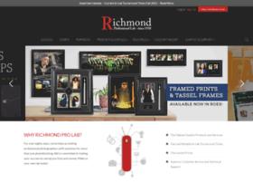 richmondprolab.com