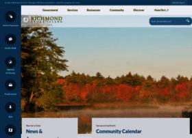 richmondri.com