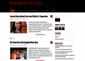 richmondsfblog.com