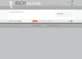 richnature.com