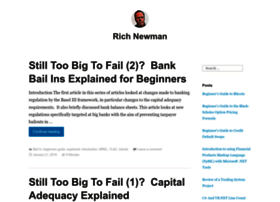 richnewman.wordpress.com