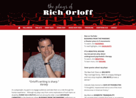 richorloff.com