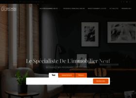 richou-investissement.com