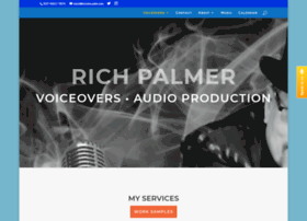 richpalmer.com