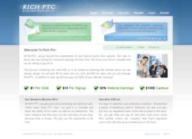 richptc.com