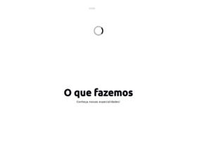 richpublicidade.com.br