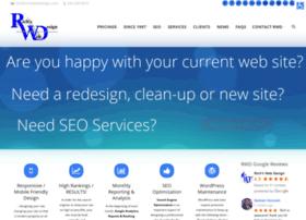 richswebdesign.com