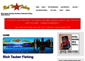 richtauberfishing.com