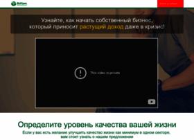 richteam.ru