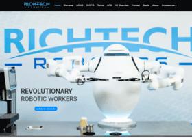 richtechsystem.com