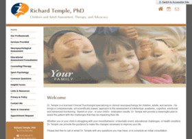 richtemplephd.com