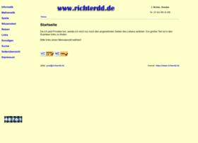 richterdd.de