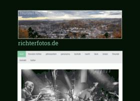 richterfotos.de