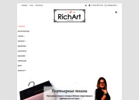 richtex.ru