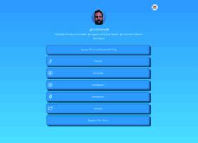 richtidwell.com