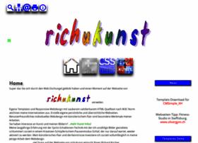 richukunst.ch