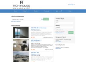 richusa.managebuilding.com