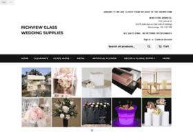 richview-glass.myshopify.com