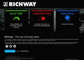 richway.com
