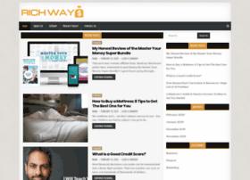 richway.info