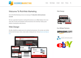 richwebmarketing.co.uk