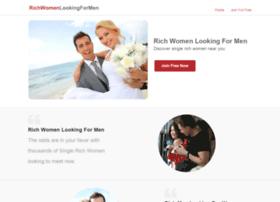 richwomenlookingformen.net