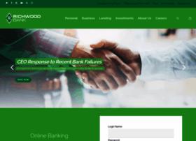 richwoodbank.com