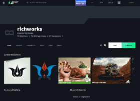 richworks.deviantart.com