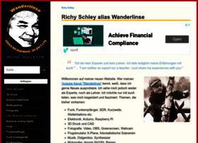 richy-schley.de