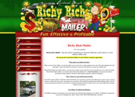 richyrichmailer.com