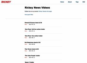 rickey.org