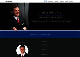 rickferri.com
