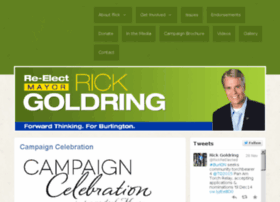 rickgoldring.nationbuilder.com