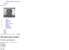 rickhatch.com