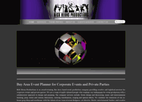 rickhernsproductions.com