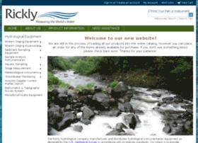 ricklyhydrologicalcompany.mybigcommerce.com