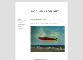 rickmonzon.com